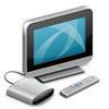 IP-TV Player untuk Windows 7