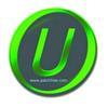 IObit Uninstaller untuk Windows 7
