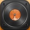Audiograbber untuk Windows 7